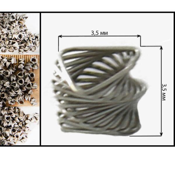 spn nasadka 3.5 mm